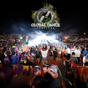Killing It At Global Dance Festival: A Guide For Noobs & Bros
