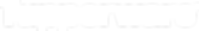 TW Logo Asset White_3x.png