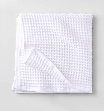 waffle towel.jpg