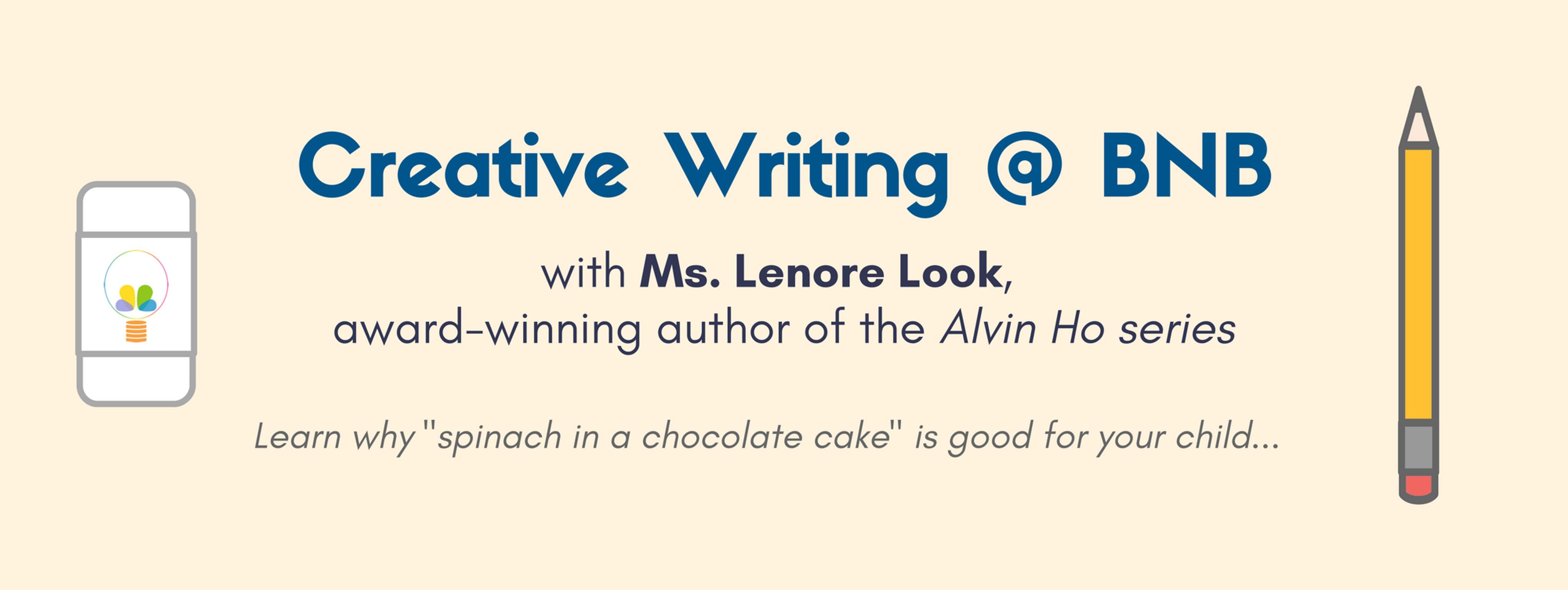 Creative writing.com free dissertations online