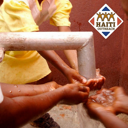 Haiti Outreach pic.jpg