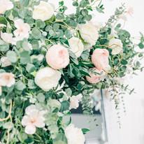Grace Bridal - Tori Claire Photography-1