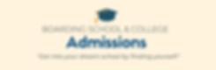 Admissions Page Banner.png