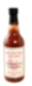 tom sauce.PNG