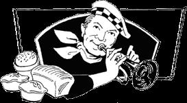 Ray logo.png