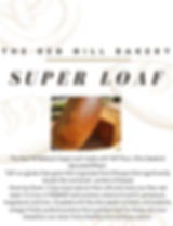 superloaf website.JPG