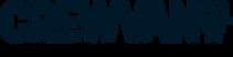 crewvanco logo.png