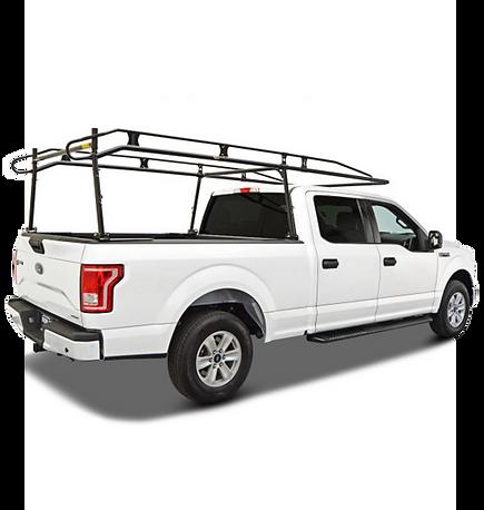 kargomaster truck rack.png