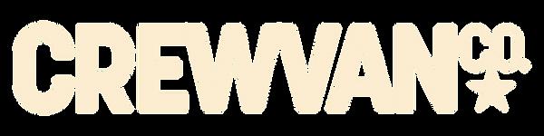 cvc-logo-b.png