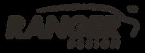Ranger-Design-Logo-TM-Black.png