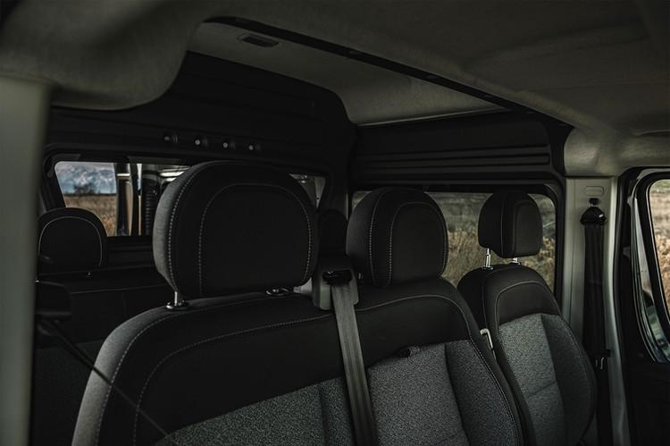 crewvan10.jpg