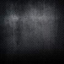 shutterstock_113983615_edited.jpg