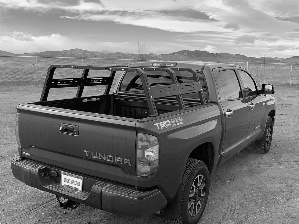 truck-rack.jpg