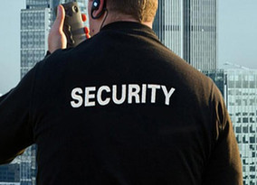 Were You Injured As A Result Of Negligent Security?