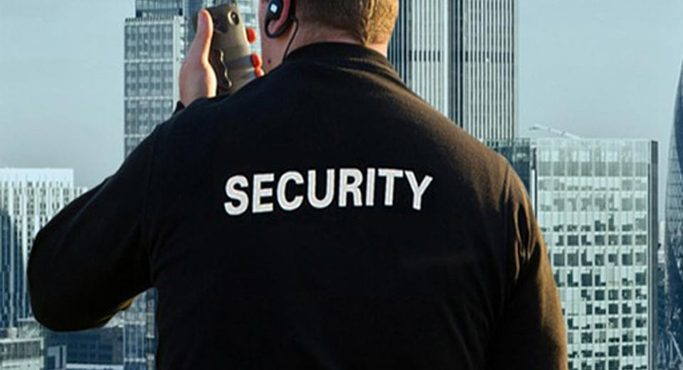 Negligent Security Attorney | New York | Law Office of Dimitrios Kourouklis, Ph.D.
