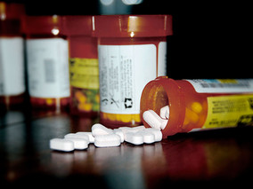 New York Product Liability Claims Involving Dangerous Drugs