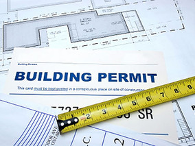 Property Owner's Obligation To Maintain Their Property in Compliance With The Building Code