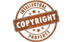 What is Copyright Infringement?