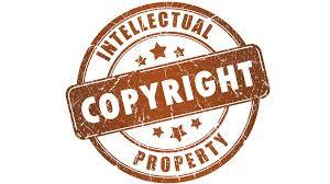 Copyright Attorneys | New York | Law Office of Dimitrios Kourouklis, Ph.D.