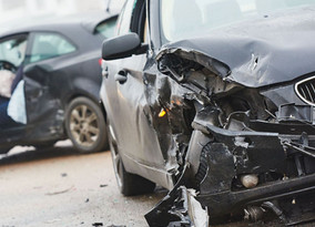 What Is The Discovery Process In A New York Car Accident Case?