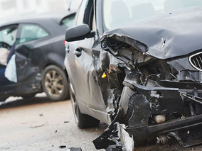 Ways A Defendant Can Contest Liability In A New York Car Accident Claim