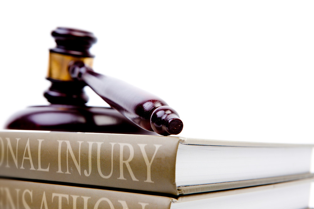 Personal Injury Attorneys | New York | Law Office of Dimitrios Kourouklis, Ph.D.