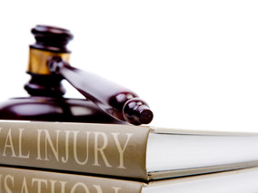 12 Tips For Giving A Personal Injury Deposition In New York State