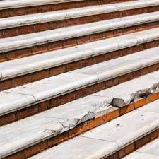 New York Slip and Fall Attorney | Law Office of Dimitrios Kourouklis, Ph.D.
