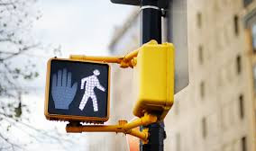 Common New York Pedestrian Accident Injuries