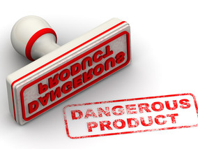 General Overview Of A Product Liability Case