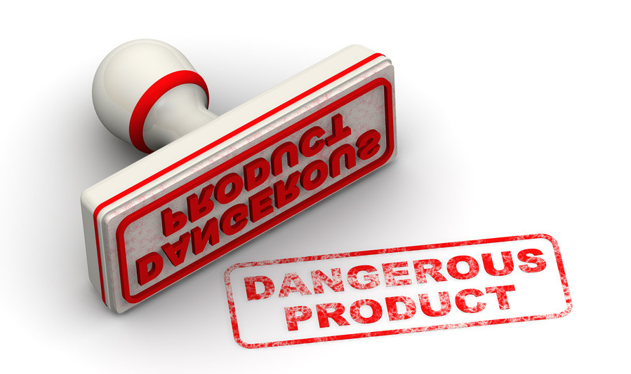 Product Liability Attorneys | New York | Law Office of Dimitrios Kourouklis, Ph.D.