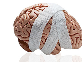Reasons Why You Should Take A Traumatic Brain Injury Seriously