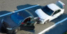 New York Motor Vehicle Accident Attorney