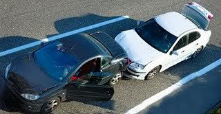 New York Car Accident Attorney | Law Office of Dimitrios Kourouklis, Ph.D.