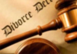 New York Divorce Lawyer | New York | Law Office of Dimitrios Kourouklis