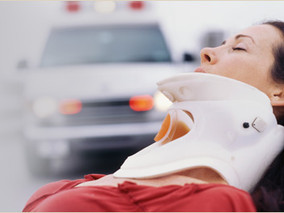 Reasons To Hire A Personal Injury Attorney