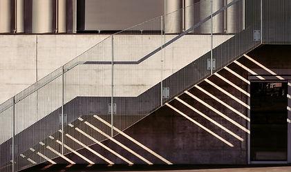 Architektur Steinberger
