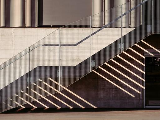 Architekten und Marketing Teil 3: