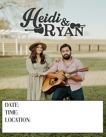 Heidi and Ryan Poster.png