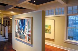 Art Gallery Willowood Estate