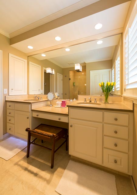 Bathroom Minnehaha Woods Remodel