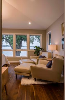 Window Prior Lake Modern