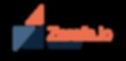 zerafa-io-logo.png