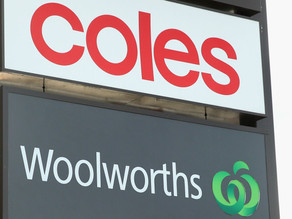 Woolworth or Coles? Basic marketing principals they don't know!