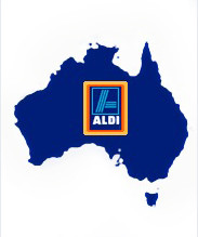 ALDI Australia Case, How Blue Ocean Strategy help a grocery store be ahead of competition!