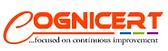 Cognicert-logo.PNG