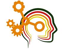 Entrepreneurship and innovation hub