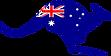 australia-kangroo.png