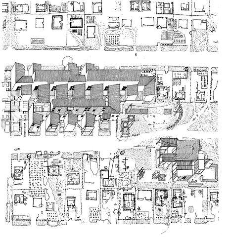 plan housing.jpg