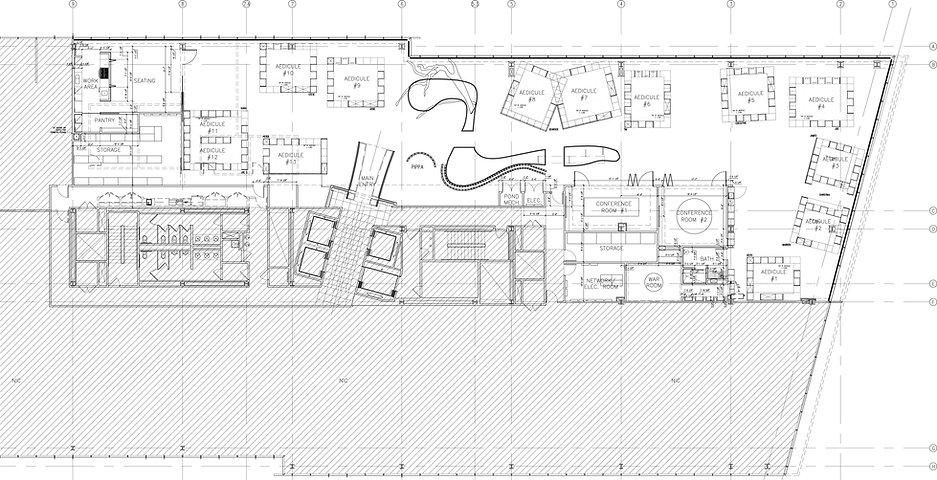 2012 0621 FR2 Floor Planlatestincl pippa.jpg